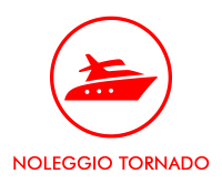 noleggio-tornado-castiglione-della-pescaia-rosso