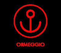 ormeggio-barche-icona-rosso