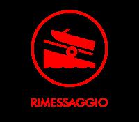 rimessaggio-barche-icona-rosso