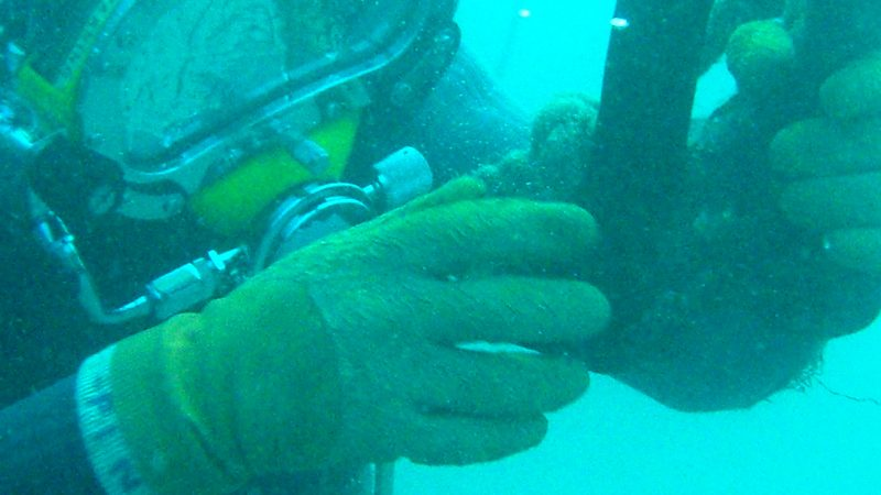 lavori-subacquei-castiglione-della-pescaia-NAUTICA-BENELLI