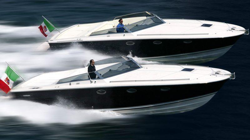 noleggio-barche-castiglione-della-pescaia