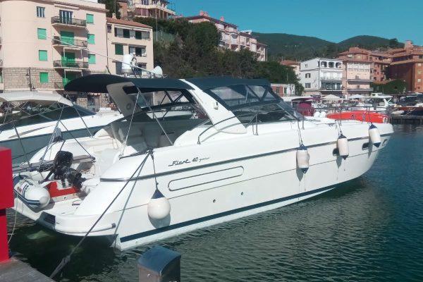noleggio barche castiglione della pescaia nautica benelli (1)