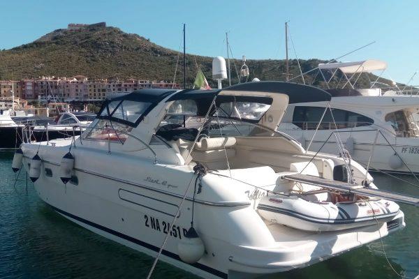 noleggio barche castiglione della pescaia nautica benelli (2)