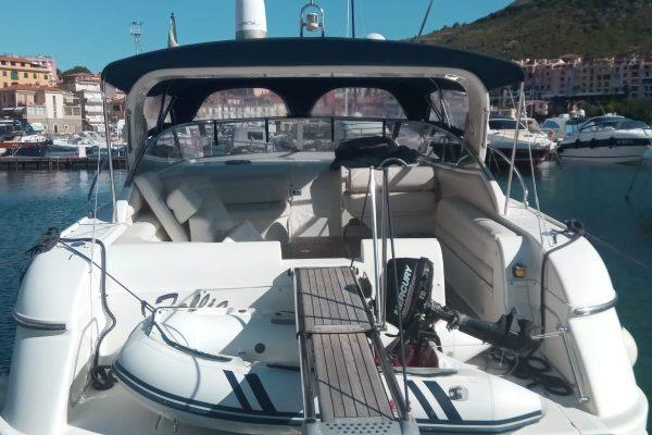 noleggio barche castiglione della pescaia nautica benelli (3)