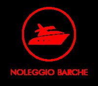 noleggio-barche-castiglione-della-pescaia-r-nautica-benelli