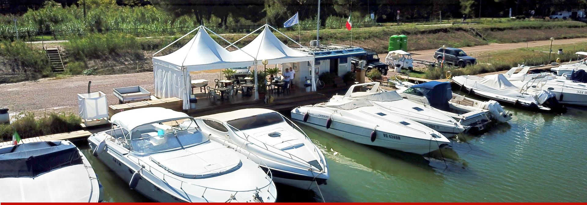 benelli-nautica-castiglione-della-pescaia-slide9